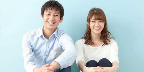 オーダーメイド成婚メソッドであなたの婚活力をアップします。