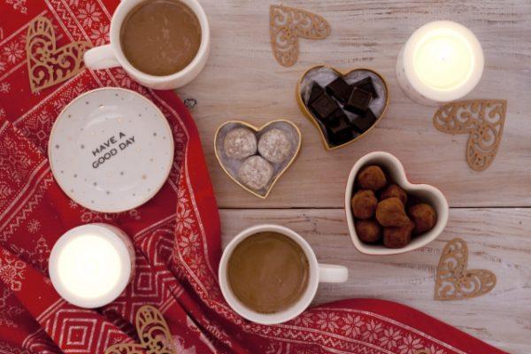 「よくばり婚活!」コーヒー好きのカップリングパーティー♪